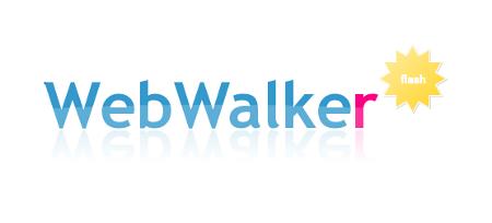 WebWalker
