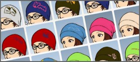 knitcap02