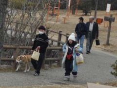 2011_0220_22.jpg