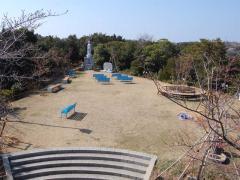 2011_0226_25.jpg