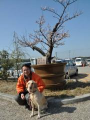 2011_0226_39.jpg