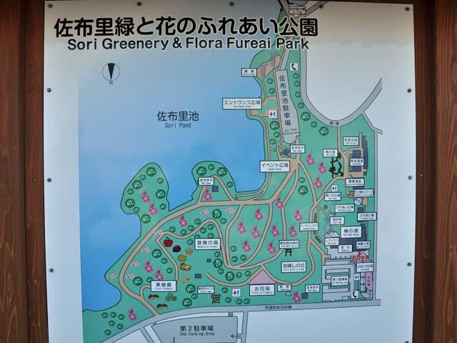 2011_0226_42.jpg