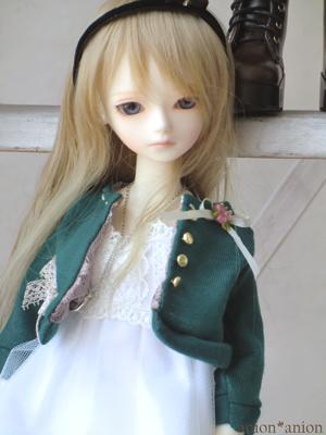 20100613e.jpg