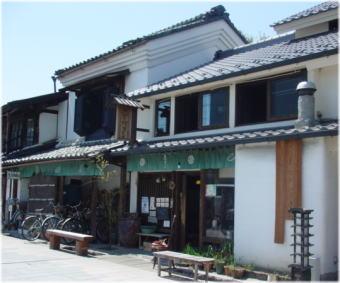 上田DSC00055