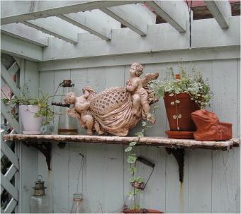 立川gardencraftsDSC02569