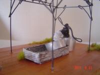 DSC03897_convert_20110831164042.jpg