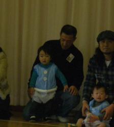 2010-11-20-1.jpg