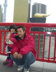 2011-1-15-5.jpg
