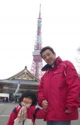 2011-1-15-8.jpg