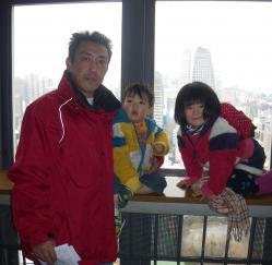 201101-15-12.jpg