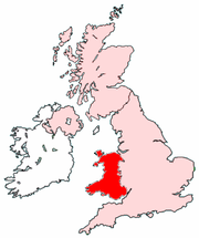 180px-Map_of_Wales_within_the_United_Kingdom.png