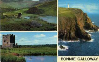 Devonの海岸2