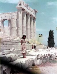 パルテノン神殿7