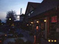 ソルバングの夜