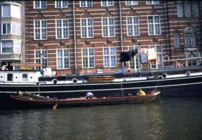 amsボートの家2