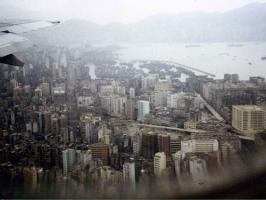 1980.3.24香港