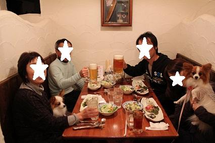 b201112144.jpg