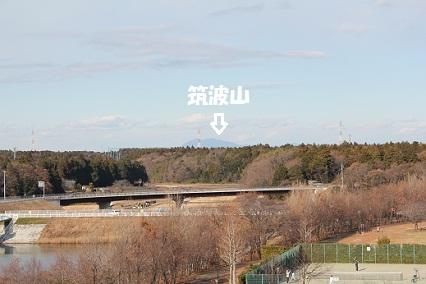 b201201064.jpg