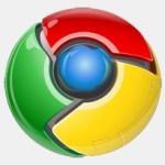 Google chromeイメージ
