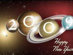a_happy_new_year_2009_by_nasa