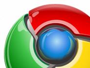 googl chrome