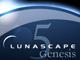 lunascape5_20081129.jpg