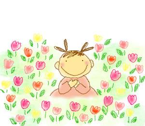spring3_3.jpg