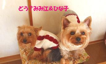 mimihina.jpg