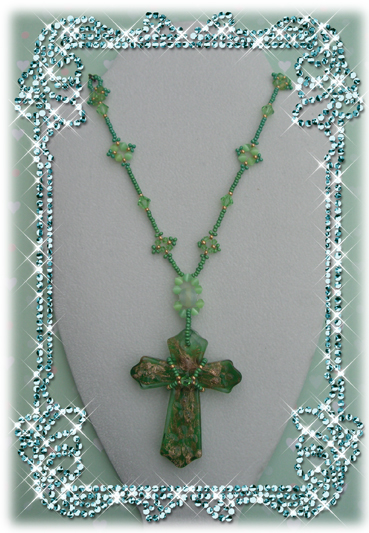green-cross1.jpg