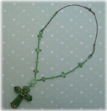 green-cross2.jpg