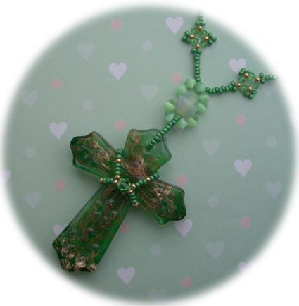 green-cross3.jpg