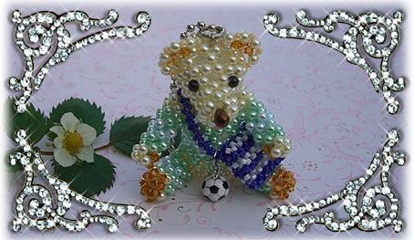 soccer-bear1.jpg