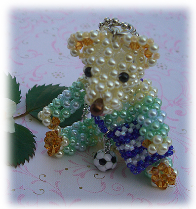soccer-bear2.jpg