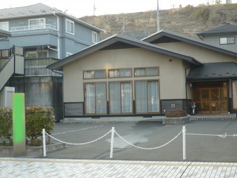 snap_aoiakari_20113214479.jpg