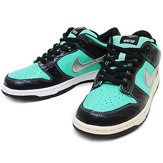 a8ee59a1075 The Tiffany Nike Dunks Nike Court Lite Mens