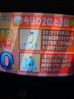 20081208100016