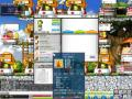 Maple0029_20110209175756.jpg