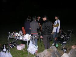 20091011camp4.jpg