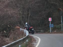 20100104rokko.jpg