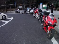 20100110nashio.jpg