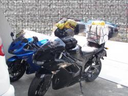 20100430bike.jpg
