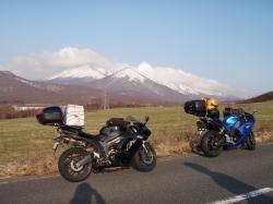 20100502hakkouda1.jpg