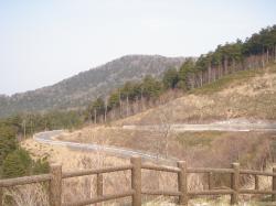 20100503kaikyo2.jpg