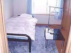 20060806144152.jpg