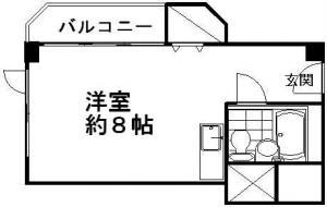 20061008162514.jpg