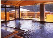 富士屋大浴場