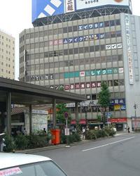 photo_niigata2.jpg