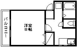 内装☆.jpg