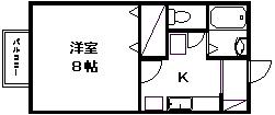 間取☆.jpg