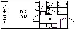 間取m.jpg